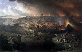 Roberts_Siege_and_Destruction_of_Jerusalem.jpg