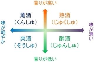 sake-a5.jpg